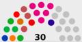 Haiti Senate 2015-2016.png