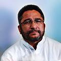 Haji Asgar Ali Karbalai.jpg