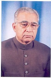 Hakim Syed Zillur Rahman Indian academic