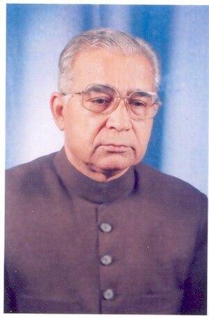 Hakim Syed Zillur Rahman - Hakim Syed Zillur Rahman