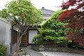 Hakushu Kitahara04s3200.jpg