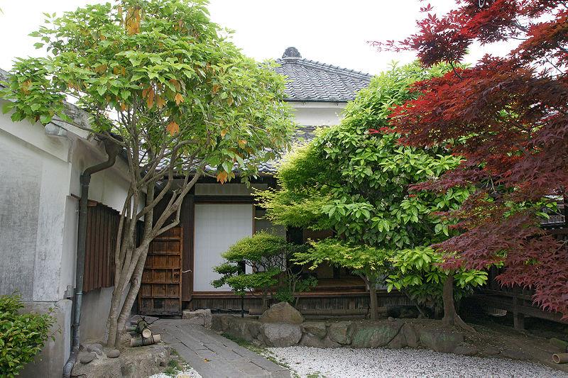 File:Hakushu Kitahara04s3200.jpg