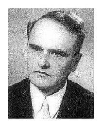 Halász Előd professor at Univesity of Szeged.JPG