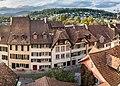 Halden in Aarau (4).jpg