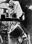 Halifax crew at positions AWM 012799.jpg