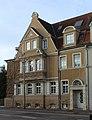 Halle (Saale), Haus Neuwerk 10.JPG