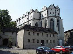 Hallesches Dom