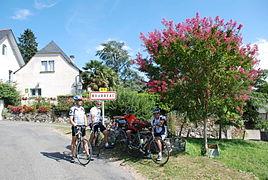 Halte cyclistes.JPG