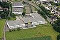 Halver Gewerbegebäude Turck FFSW PK 5797.jpg