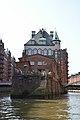 Hamburg, Barkassenfahrt NIK 3179.jpg