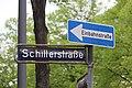 Hamburg-Altona-Altstadt Schillerstraße.jpg
