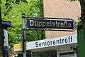 Hamburg-Altona-Nord Düppelstraße.jpg