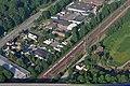 Hamburg-Hausbruch.S-Bahn.1.phb.ajb.jpg