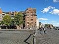 Hamburg (40288651092).jpg