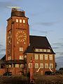 Hamburg (DerHexer) 2011-08-13 71.jpg
