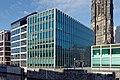 Hamburg Süd Gebäude 2017 06.jpg