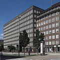 Hamburg Sprinkenhof DS523n.jpg