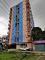 Hamida tower (12).jpg