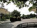 Hamm, Germany - panoramio (1120).jpg