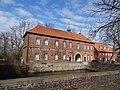 Hamm, Germany - panoramio (2924).jpg