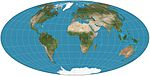 Hammer projection SW.jpg