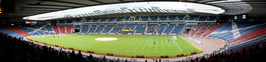 Hampden Panorama.png