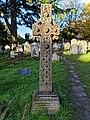 Hampstead Additional Burial Ground 20201026 083404 (50531796353).jpg