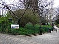 Hampstead Green - geograph.org.uk - 754348.jpg