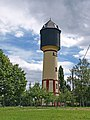 Hanau Wasserturm.jpg