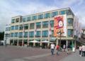 Handelshaus zu Weimar.jpg