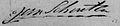 Handtekening Jan Schouten 1835.jpg