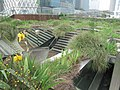 Hanging gardens at la Defense 2.jpg