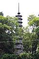 Hangzhou Zhakou Bai Ta 20120518-14.jpg