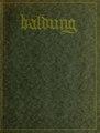 Hans Baldung Grien (IA hansbaldunggrien00trol).pdf