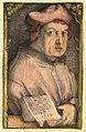 Hans Baldung Grien Johannes Rudalphinger.jpg