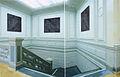 Hans Danuser FOZEN EMBRYO SERIES INSTALLION BündnerKunstmuseum.jpg
