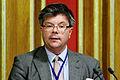 Hans Wallmark vid Nordiska Radets session i Oslo. 2007-10-31. Foto- Magnus Froderberg-norden.org.jpg