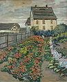 Hans von Bartels Blumengarten.jpg