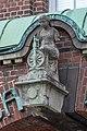 Hansaburg (Hamburg-Hamm).Einfahrt.Skulptur.3.14241.ajb.jpg