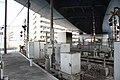 Hanwa Freight Line-2009-03.jpg