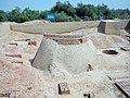 Harappa Archeology 8.jpg