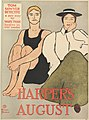 Harper's- August MET DP823650.jpg