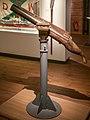 Harpoon, Internationales Maritimes Museum, Hamburg ( 1080633).jpg