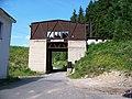 Harrachov, rudné doly, hornické muzeum (01).jpg