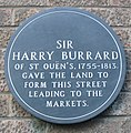 Harry Burrard plaque Jersey.jpg