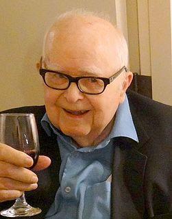 Harry Huskey American computer design pioneer