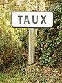 Hartennes-et-Taux-FR-02-Taux-panneau d'agglomération-a2.jpg