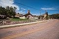 Hartville, Wyoming (9095387953).jpg
