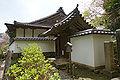 Hasedera Sakurai Nara pref18n4272.jpg