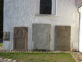 Hasle Kirke - Århus - 6.jpg